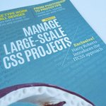 RT @itcss_io: Learn all about #ITCSS in this month's @netmag: http://t.co/xJC1shAvml