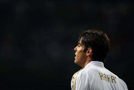 Happy birthday One of The BEST player In the world..we R lucky to see you playing specially for