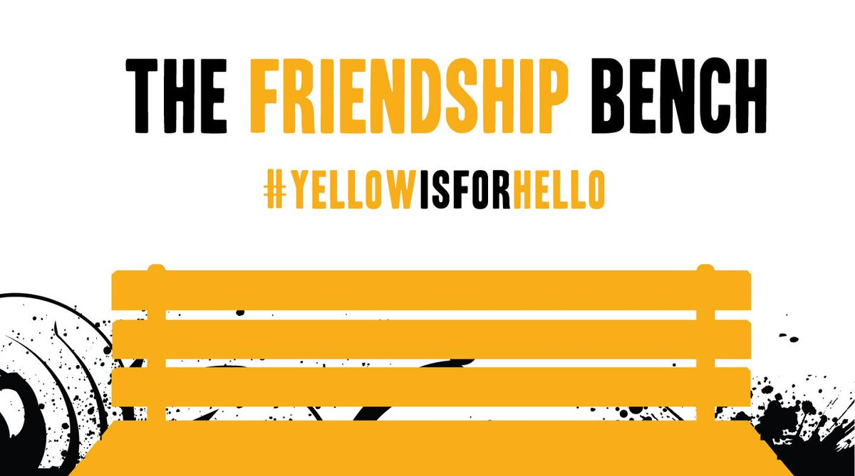 A moving story and call to action:  http://t.co/6LRCmEMkwc by @SamFiorella #yellowisforhello http://t.co/cyB8YRYxSM