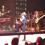 Tim McGraw performing at the #time100 dinner http://t.co/zLF8U0KNug