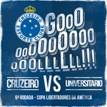 37 |1-0| GOOOOOOOOOOOOLLLLLLLLLLLL!!! BIGODE MANDA PARA O FUNDO DAS REDES!!! http://t.co/UGpgxeVp6d