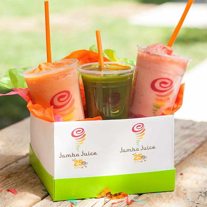 For our bday, we're giving away FREE Jamba on 4/23, 9am – 11am! More info: http://t.co/8Q9qgJKdBK #JambaBDay http://t.co/VKaVlOiGfD