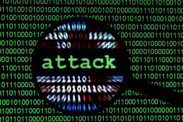 Целью российских взломщиков являются сайты правительственных и оборонных ор