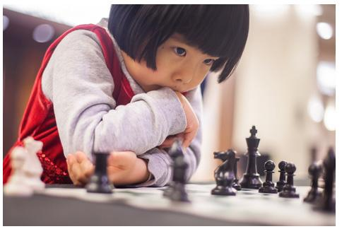 This 5 y.o just won ~$350 in trny open to all ages. Glad she can't read this yet http://t.co/qI9H0I8iuO Photo E.Rosen http://t.co/MlYbrklYXq