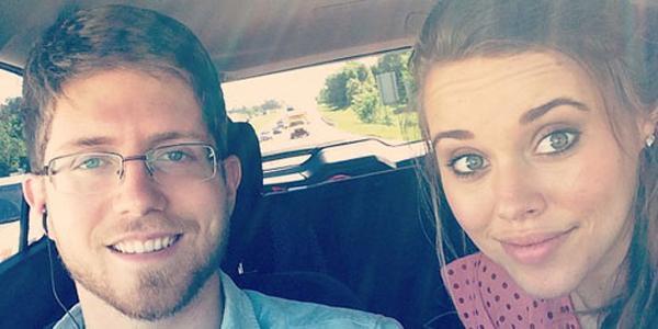 Follow the Duggar family's newest newlyweds from courtship to pregnancy! 19Kids @TLC