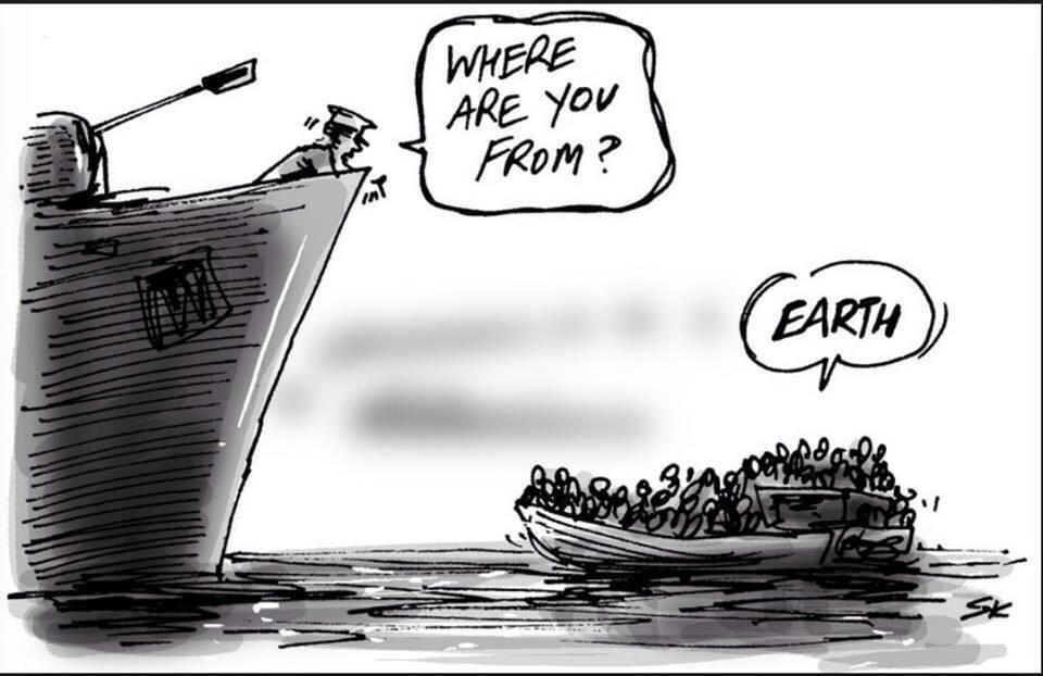 #MigrantLivesMatter http://t.co/vuESEVUivb