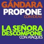@infraestructur4 #DebateSonora2015 http://t.co/MsRA2QsErs @JavierGandaraM propone y @claudiapavlovic descompone
