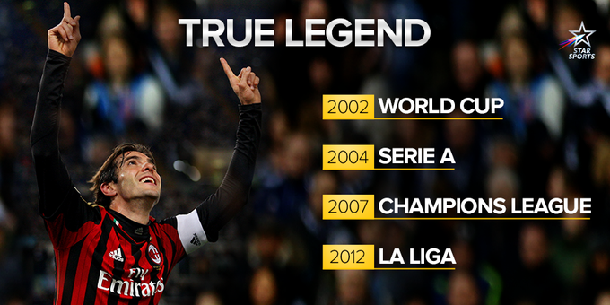 Happy Birthday to Brazilian legend Follow and leave your wishes for your favourite star.