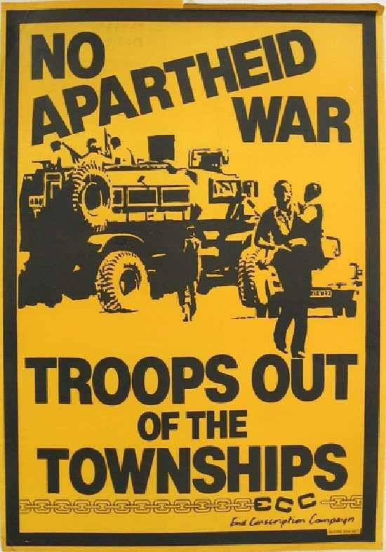 I'm against the selective deployment of #SANDF. Was it a Business or Security decision @Maseitu @RediTlhabi http://t.co/0WqimjBHJX