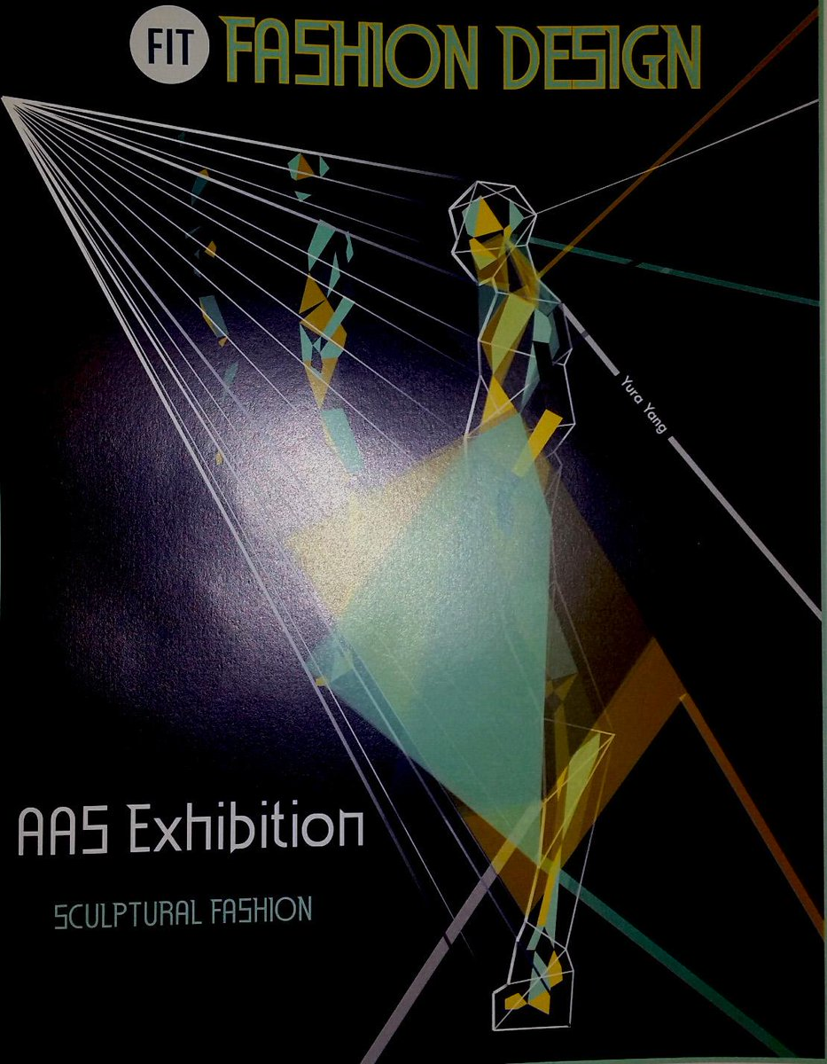 test Twitter Media - All Hands On Deck.. Don't forget to check out the AAS Exhibition Class of 2015 in the Great Hall - SCULPTURAL FASHION http://t.co/u3x3j2cFyP