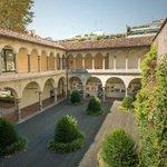 27 settimane di eventi per promuovere la #Toscana nella cornice di #Expo2015. @ExpoTuscany http://t.co/jA6lFWS7tJ http://t.co/SGhIV5Hl5e