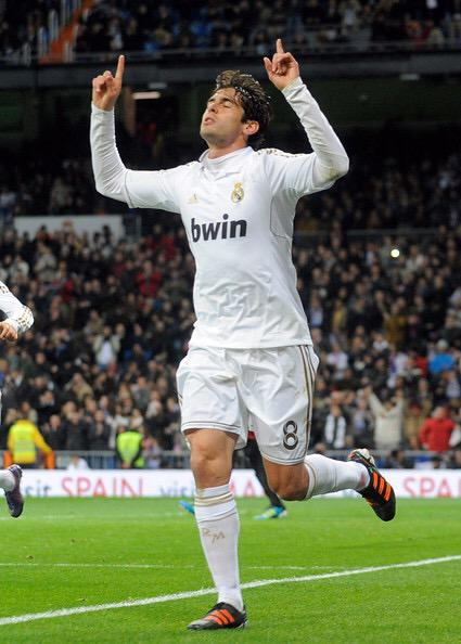 Happy Birthday to my all time favorite Brazilian player