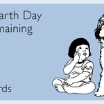 Happy Earth Day! - http://t.co/NyMOR3twNc http://t.co/UfGdyI77O6