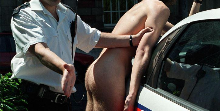 Prostituee a domicile a nancy