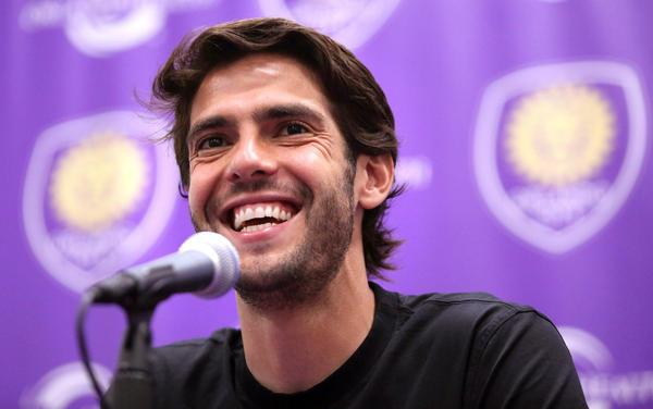 Happy birthday, Orlando City star could join other star athletes thriving after age 33