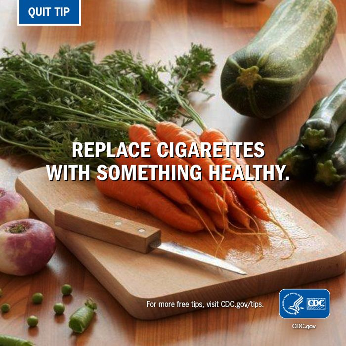 #Cigarette #smokers need more vitamin C. Crunch on veggies with C like red pepper: http://t.co/5YTRFRHnIM http://t.co/oPWOAXdO9y