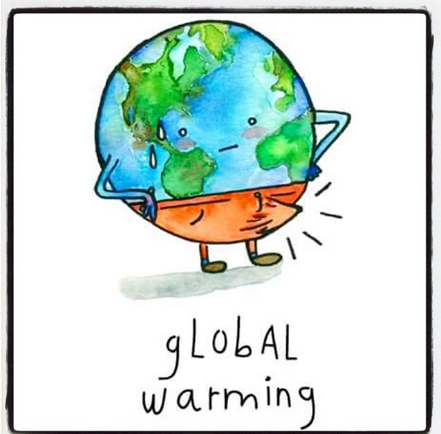 #EarthDay http://t.co/wxEbn4nmys