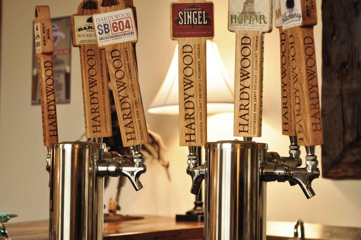 10 Local Beers to Drink Before You Die (or Leave DC): http://t.co/5J3F4vO2sW http://t.co/c3V6dJVUvM