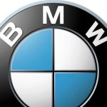 RT @MarketingUK: BMW beats Google and Walt Disney to become world's most reputable brand http://t.co/9f7YbkRwjj by @benbold http://t.co/k01…