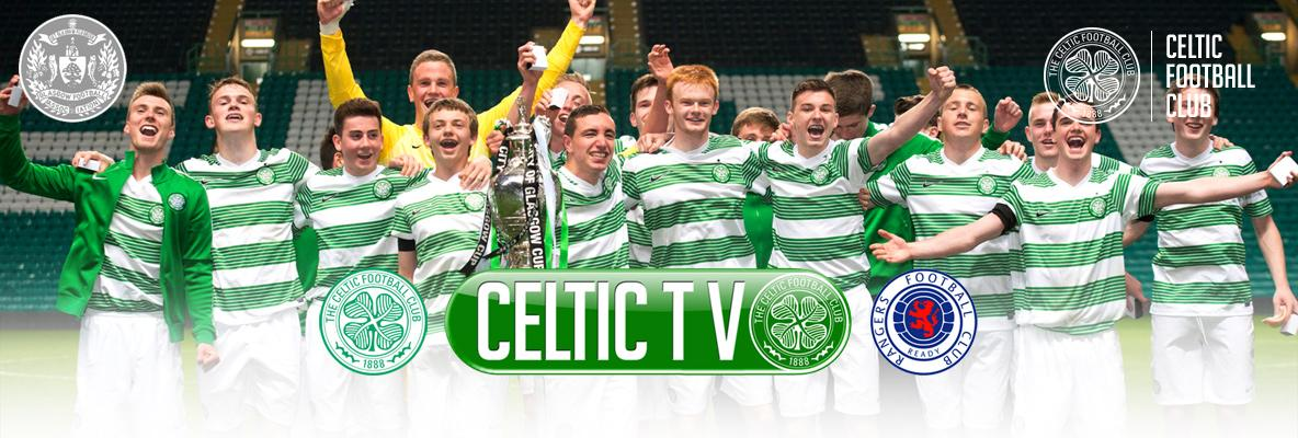 RT @celticfc: The City of Glasgow Cup Final 2015 http://t.co/l8oqKyVSky (NM) @CelticTV http://t.co/PMS6vyIbQa
