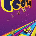 Check out our new game - Tedzy. Family friendly, fun and free! http://t.co/hK5Yslupsi http://t.co/CBUBmEsXzm
