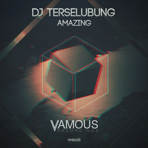 OUT SOON !!   @terselubung - Amazing  fr @VamousRecs | @EDM_SMG http://t.co/yAcR3ipR48