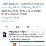 Porque el gobierno de Padrés ya dejó de trabajar para apoyar con todo a Gándara! #SonLoMismo #OperacionGandalla http://t.co/xyoBOFiAie