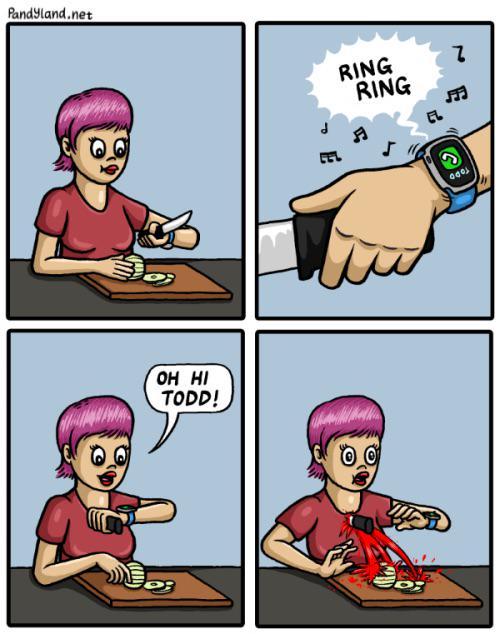 Era de esperar.. http://t.co/DuP4SVOTHv