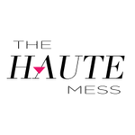 RT @TheHauteMess: COMING SOON ----> http://t.co/uU8rMaWal4 http://t.co/1fMmoen2yr
