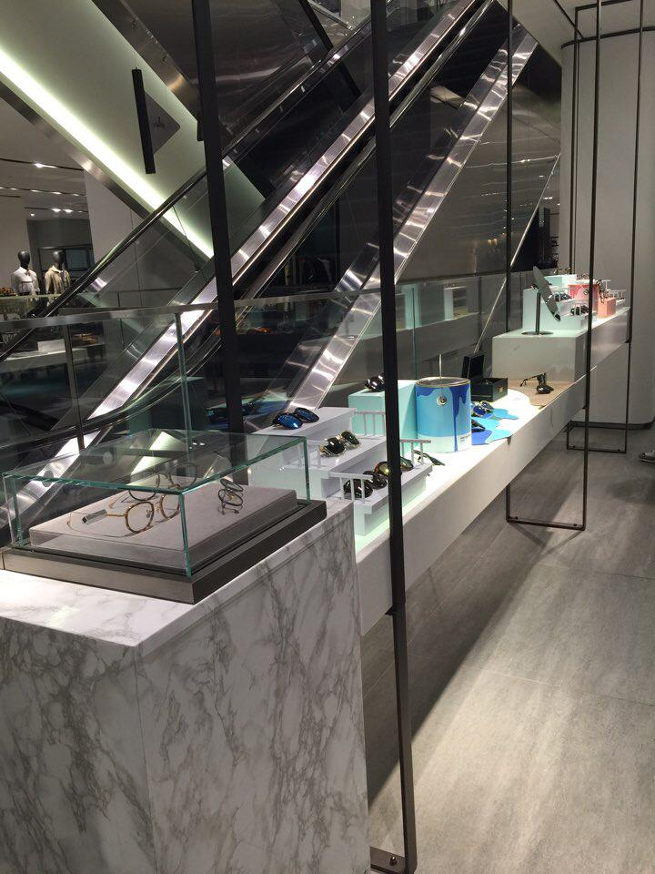 Apgujeong Galleria department Store West 4F. WHYSTYLE #WHYSTYLE #와이스타일 #갤러리아백화점 http://t.co/CJGHVPUEIB