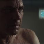 Qué miedo da el corto de terror de Coronado sobre la domótica. Ya lo has visto? 🙏🙈😱 http://t.co/6ufvzolpBC http://t.co/bsFxnEHqTP