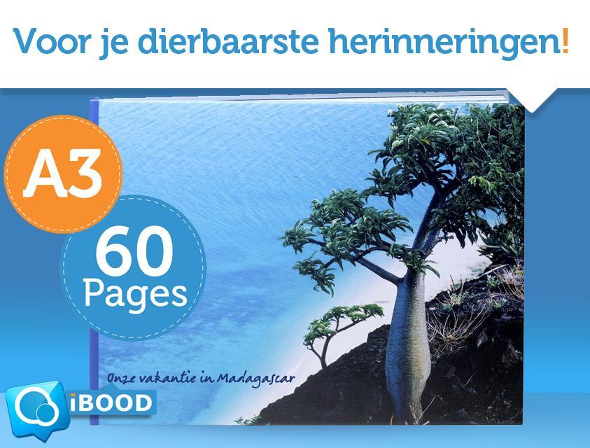 Wereldboekendag! Tellen fotoboeken ook? RT voor kans op een A3 boek van 60 pagina's! #ibood http://t.co/29VKG3bYwY http://t.co/cuWPZuUUeU