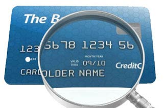 The simple process of reviewing your credit card statement can save you thousands... http://t.co/gP0Cmxyhrc http://t.co/uUfhvVdEHA