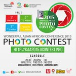 Jgn cuma disimpen! yuk upload foto #KAA2015 kamu ke http://t.co/MAet0pPHDi. Hadiahnya iPhone 6! #WonderfulKAA http://t.co/tdODjBWqFw