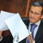Премьер #Оторбаев отставкага кетерин жарыялады http://t.co/lLdovFBKV0 #freekg #Кыргызстан http://t.co/RWqF3lUfeO