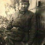 #Фото Кыргыз, который в годы войны дошел #Берлина #freekg http://t.co/Mg0TgxolOH http://t.co/ZWmqLXwPLe