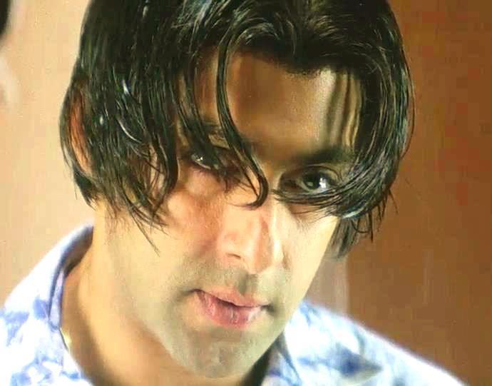 SRK & Salman's hairstyles have got the highest RT's  RT for @BeingSalmanKhan & Favorite for @iamsrk #ThursdayTimepass http://t.co/K4znmKI5BL