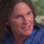 Bruce Jenner asks questions about his future in this new Diane Sawyer interview promo: http://t.co/IljeEfFSeu http://t.co/Cdk8w8vF0o
