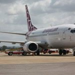 .@FlyJambojet increases flights to Kisumu, Ukunda http://t.co/sRZDFcBtCC http://t.co/uQoROxbVix