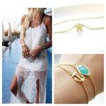 Découvrez les colliers fantaisie de créateurs tendance 2015 à prix mini #bijoux #mode #paris http://t.co/WDlcfO91K1 http://t.co/6J2iODF2jp