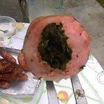 Paranaguá: Linguiça recheada com maconha é comprada em mercado http://t.co/rF4aymAWir http://t.co/6ziBmffwL3
