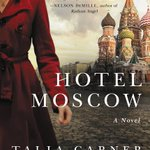 Hotel Moscow by @AuthorTalia is on sale June 2! Pre-order here: http://t.co/0Q51l9DksL http://t.co/cbwXvRW4QV