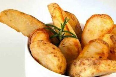 البطاطا الحلوة.. لذيذة ورخيصة الثمن وغنية
