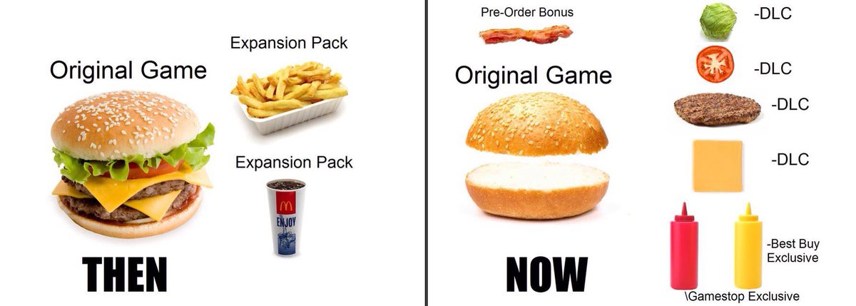 The game has changed... http://t.co/jMBaCFibpC