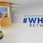 RT by 12pm PT to enter a random drawing for this Clayton Kershaw bobblehead. Rules: http://t.co/p4PYFrdwZs #whiff http://t.co/XfvlTjIWAq