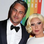 HATCH THIS WAY! @ladygaga and @TaylorKinney111 are raising... chickens? http://t.co/r1CXMhP0aN