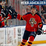 .@Ekblad5FLA has been selected as a finalist for the Calder Trophy. More: http://t.co/qQayxG7rh3 #Ekblad4Calder http://t.co/Afk1NnvySO