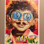 Unused art by MAD artist Hermann Mejia http://t.co/3W5XtfMR46