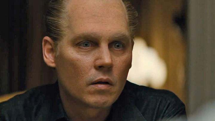 Johnny Depp Intimidates In Trailer For BLACK MASS http://t.co/1nqNK2kNlA http://t.co/KwdgWoJX25