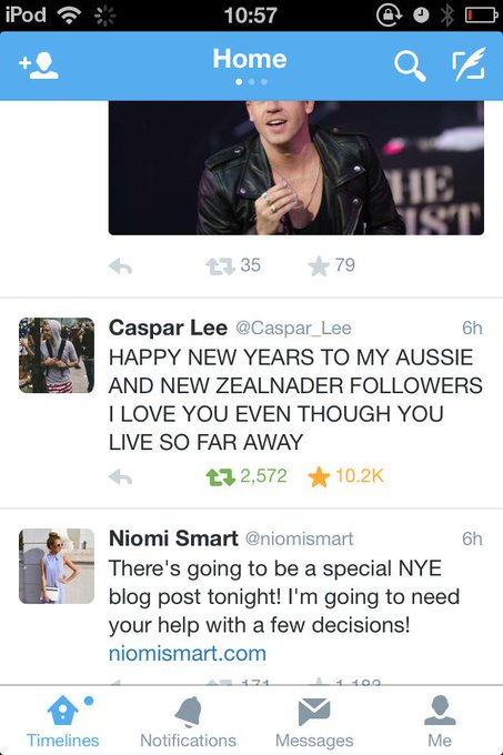 HAPPY BIRTHDAY CASPAR HAPPY BIRTHDAY CASPAR HAPPY BIRTHDAY CASPAR HAPPY BIRTHDAY CASPAR HAPPY BD FROM NZ